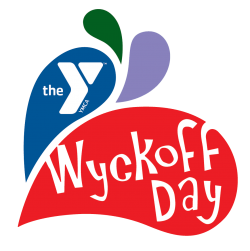 wyckoff day logo