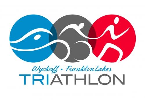 triathlon wyckoff family ymca