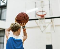 Teen Sports - Wyckoff Family YMCA